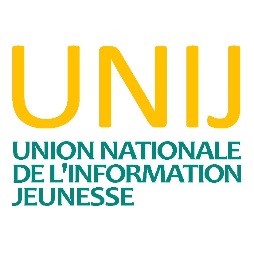 logo-unij-web