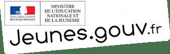 logo_jeunes_ombre