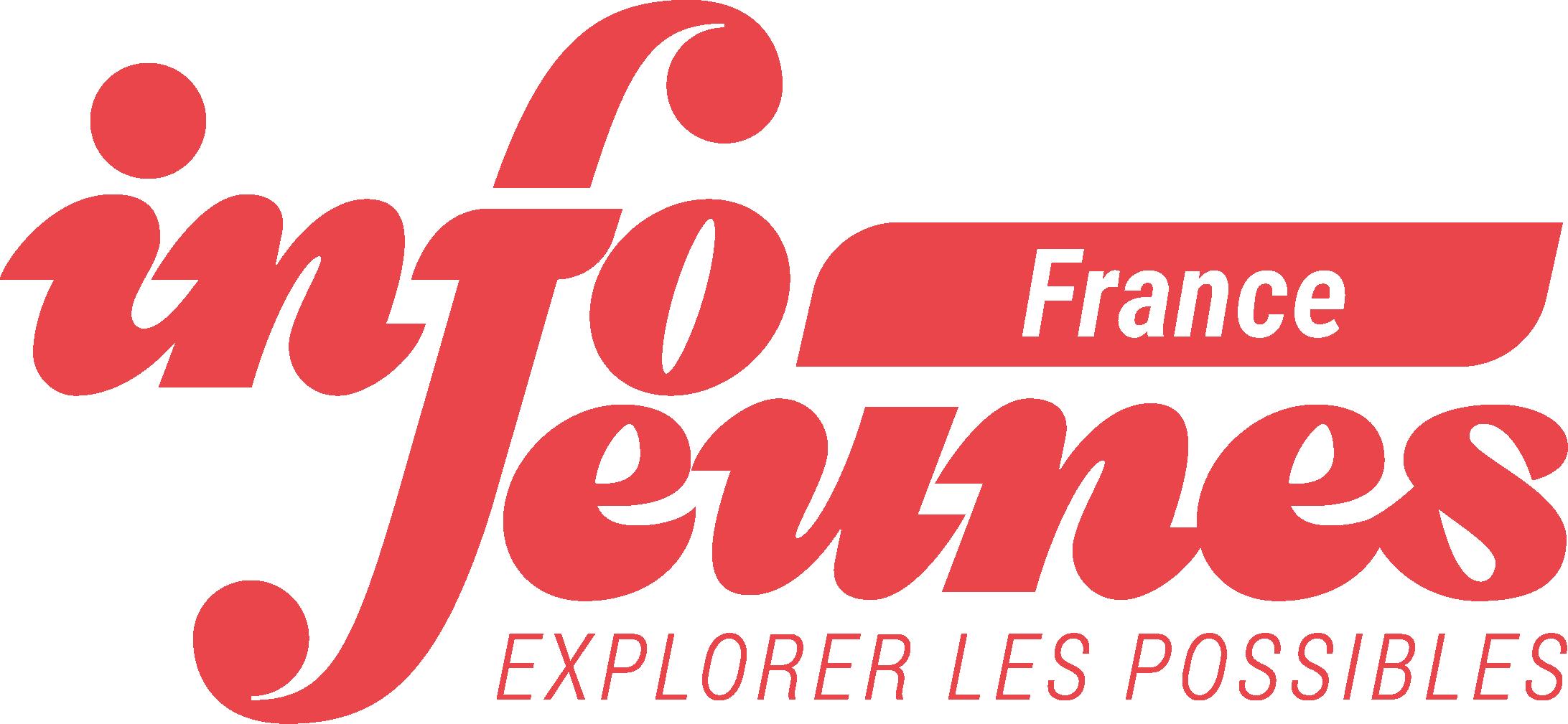 Info Jeunes France