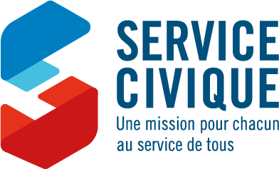 logo_baseline_square