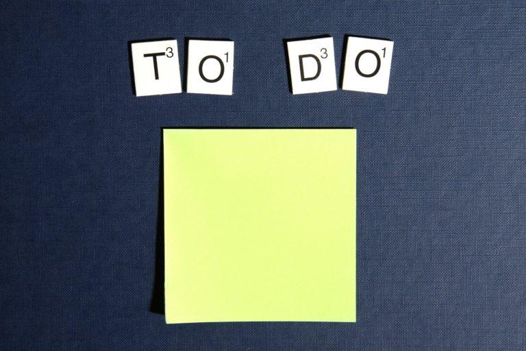 ToDoListe-768x512-1