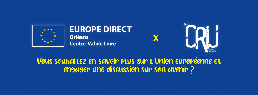 EuropeDirect_CouvFacebook-1024x379-1