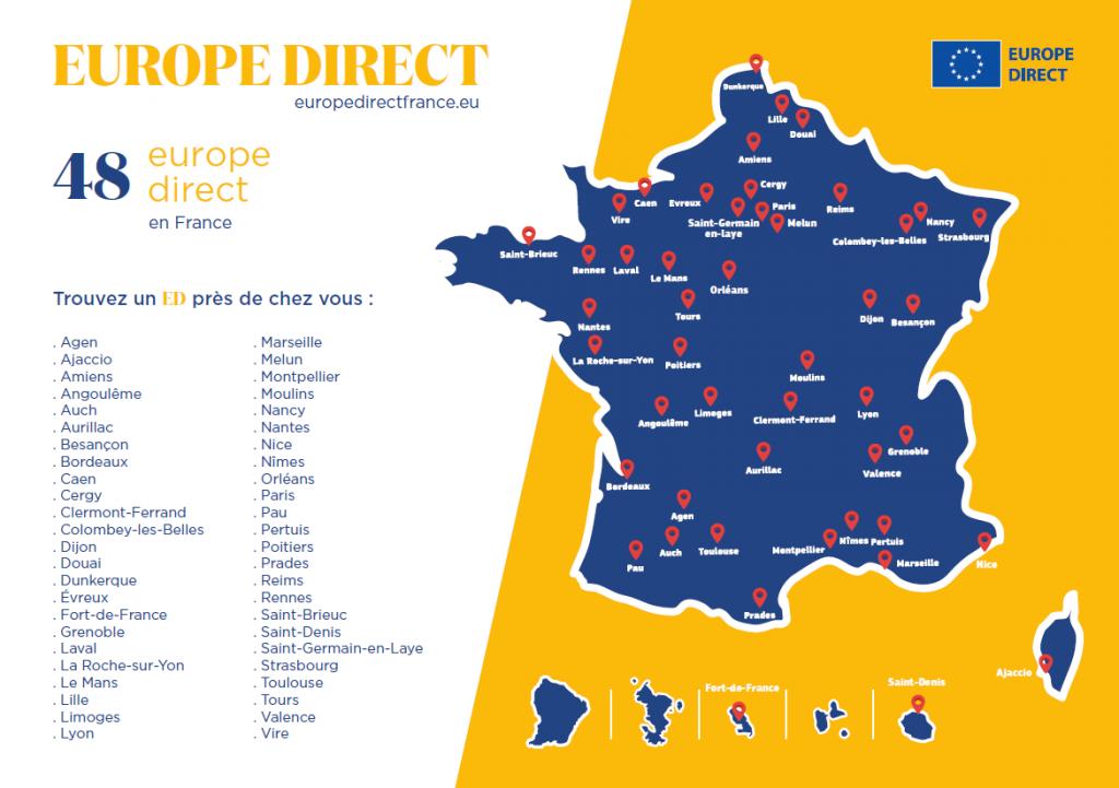 ReseauEuropeDirect-1024x721-1