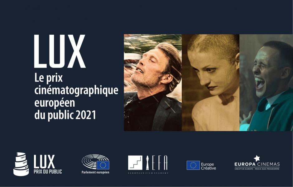 votez-prix-lux-du-public-2021