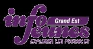 00_LOGO_INFOJEUNES_GE_violet_web
