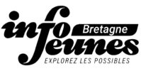 logo 2020 IJB