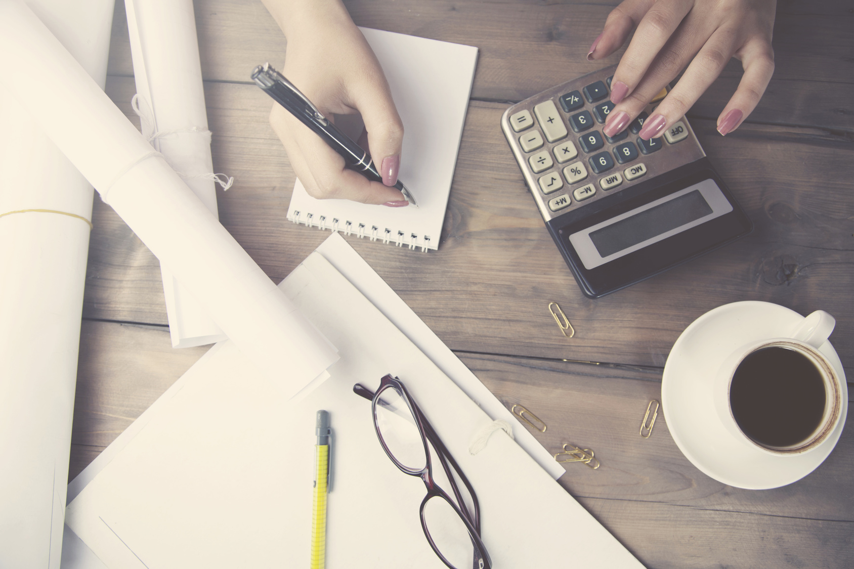 Aides-financiC3A8res-Fotolia_111122776_Subscription_Monthly_M