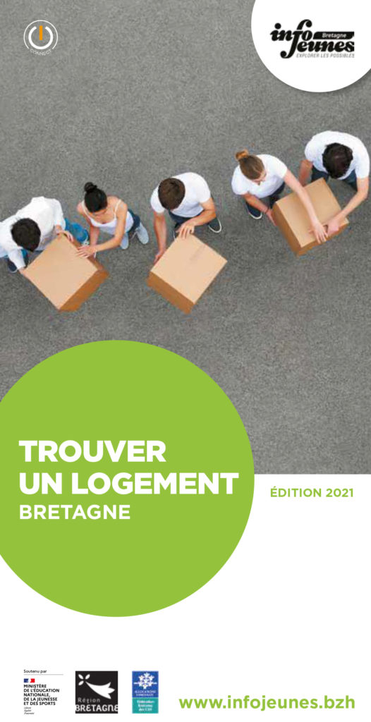 CRIJ_LOGEMENT_BRETAGNE_2021_couv-526x1024-1