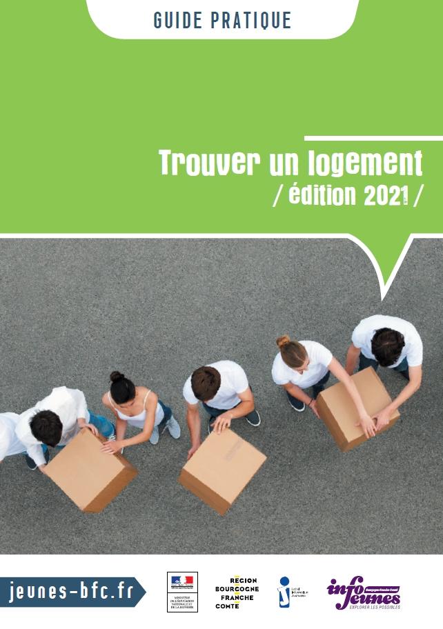 Couv_guide_logement_BFC_2021