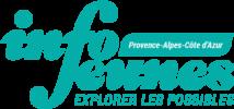 LOGOINFOJEUNES_PACA