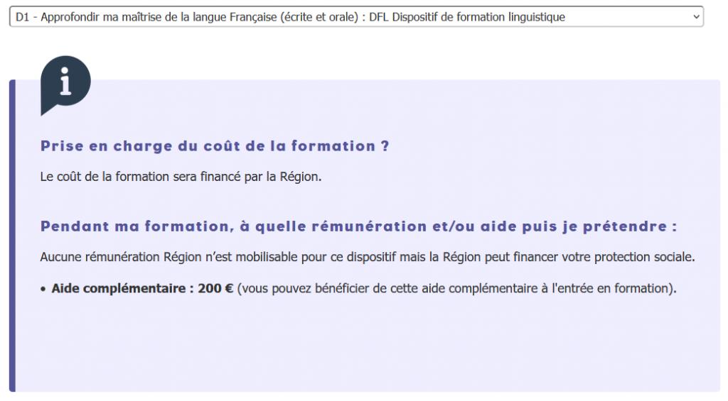 financement_formation_region-1024x565-1