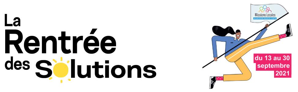 Logo_rentree_des_solutions