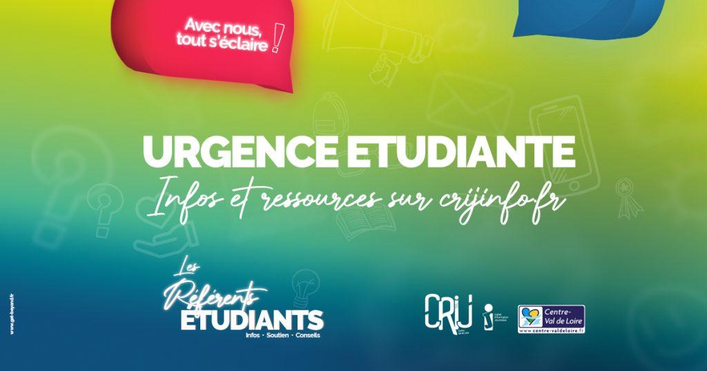 URGENCE-ETUDIANTE-V2-1024x538-1